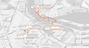 programma-koningsdag-plattegrond