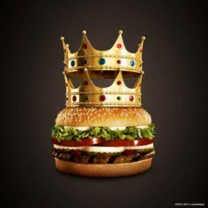 Burger-King-troonwisseling