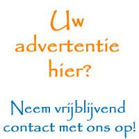 koningsdag-advertentieblok-200-200