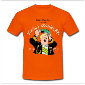 koningsdag-t-shirt-kroningsdag-2