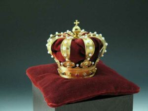 kroning-willem-alexander-kroningsdag