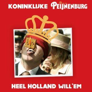 peijnenburg-troonwisseling