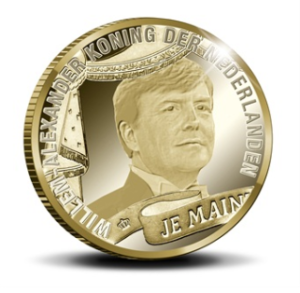 Koningsmunt-20-euro
