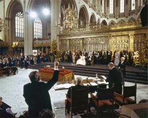 inhuldiging-willem-alexander-nieuwe-kerk