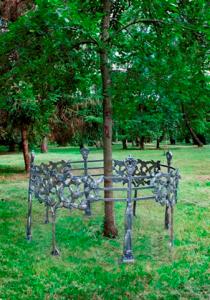 koningsboom-koningslinde