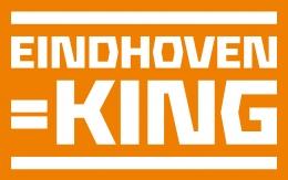 koningsdag-eindhoven-is-king