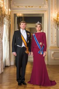 koningspaar-willem-alexander-maxima