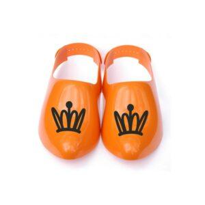 kroningsklompen-kroningsdag-koningsklompen-koningsdag
