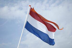 nederlandse-vlag-koningsdag