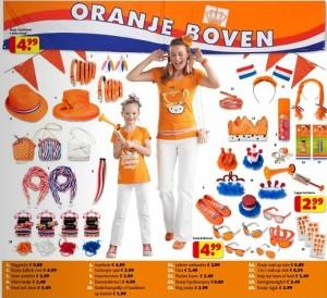 oranje-artikelen-voor-Koningsdag