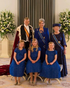 Koningsblauw-Royal-Blue