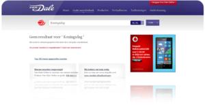 koningsdag-van-dale-woordenboek
