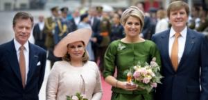 koningspaar-bezoek-luxemburg