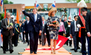 koningspaar-in-gelderland