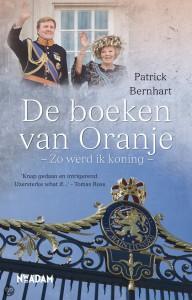boekentip-de-boeken-van-oranje