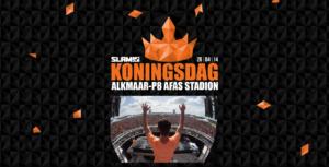 slamfm!-koningsdag-2014
