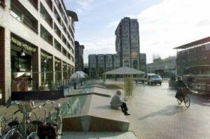 Amsteveel-stadshart-koningsdag-2014