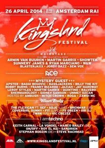 kingsland-festival-line-up-2014