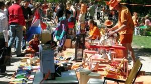 rommelmarkt-arnhem-koningsdag