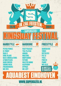 supersized-kingsday-festival-2014