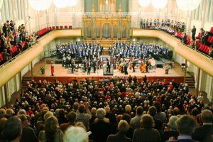 Koningsconcert-2014-Haarlem-Philharmonie