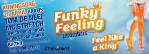 funcky-feeling-2014