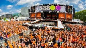 538Koningsdag-2014