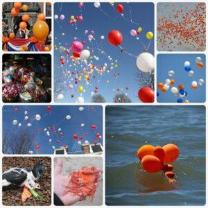 ballonnenwedstrijd-koningsdag-afschaffen