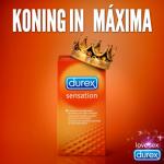 koning-in-maxima