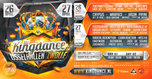 Kingdance-2015-Zwolle