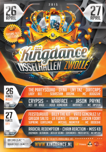 Kingdance-Zwolle-2015