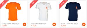Koningsdag-t-shirts-met-leeuw