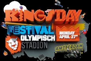 kingsday-festival-2015