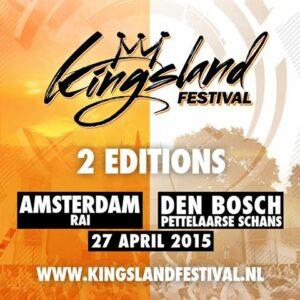 kingsland-festival-2015