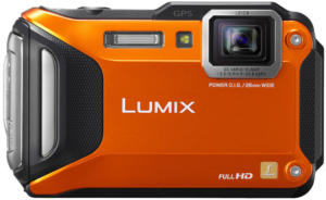 panasonic-oranje-camera