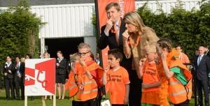 koningsspelen-2015-koningspaar-leiden