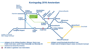 trein-koningsdag-2016-amsterdam