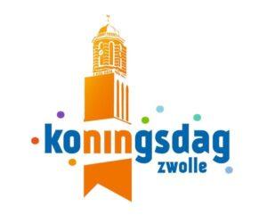 Koningsdag-2016-Zwolle