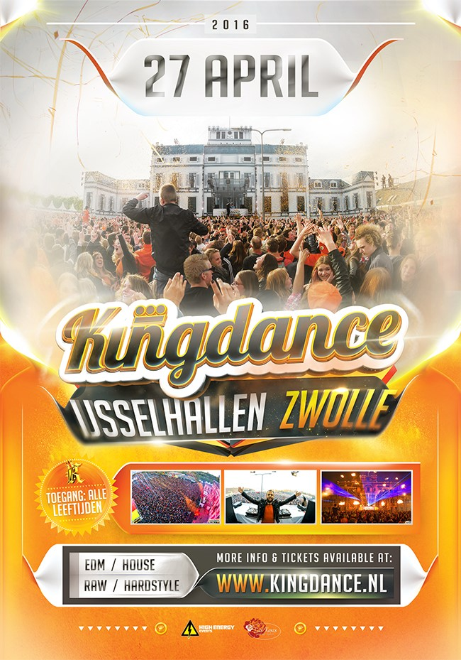 kingdance-zwolle-2016