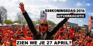538koningsdag-tickets-UITVERKOCHT
