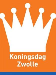 Koningsdag-2016-Zwolle-def