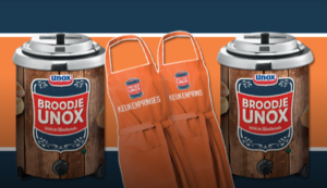 broodje-unox-koningsdagactie