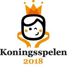 koningsspelen archieven koningsdag 2019 koningsnacht 2019